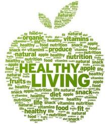 Healthy+Living_151