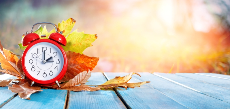 daylight-saving-time-article