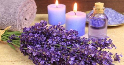 18-amazing-healing-powers-of-fragrant-lavender-oil